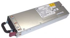 HP POWER SUPPLY DL360 G5 393527-001